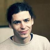 Valdemaras Drisveninas