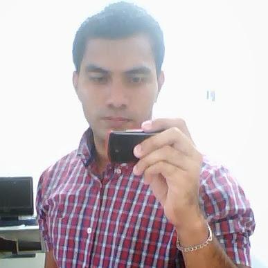 Jeronimo Diaz