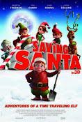 Rescatando a Santa (2013) ()