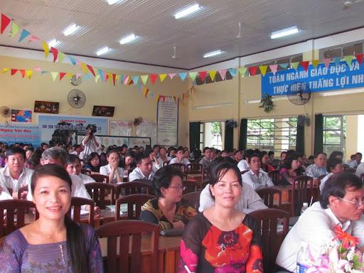 Hội thao giáo viên dạy giỏi cấp tỉnh bậc THCS năm học 2011 - 2012 - IMG_1206.jpg