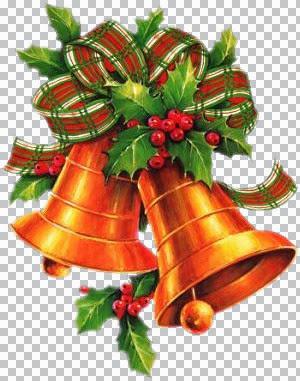 ChristmasBells EGS 12.16.jpg