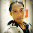 Rurouni Kenshin avatar image