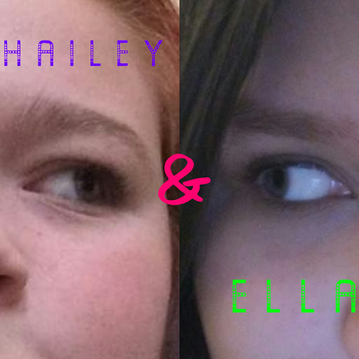 Hailey& Ella Experience! picture, photo