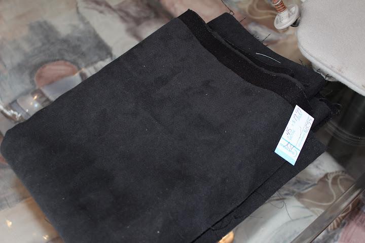 DIY  recovered sun-visor  1494df0d084