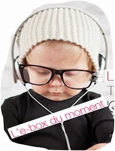 papa-maman-evian e-box 100% hipster gratuite