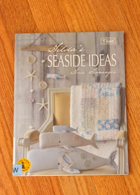 http://www.amazon.com/Tildas-Seaside-Ideas-Tone-Finnanger/dp/1446303780/ref=sr_1_fkmr0_1?ie=UTF8&qid=1389393528&sr=8-1-fkmr0&keywords=hilda%27s+seaside+ideas