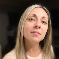 Milena Ilieva