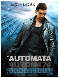 Autómata - Số hoá