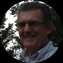 Jim Brewster