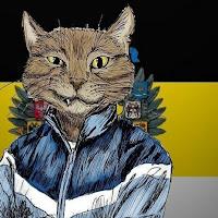 Имперский Кот