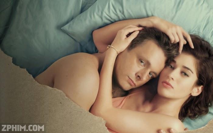 Ảnh trong phim Bậc Thầy Tình Dục - Masters of Sex Season 1 3