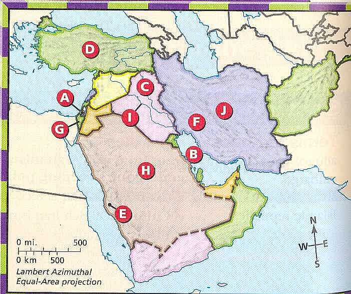 We study the world africa and southwest asia maps africa and southwest asia maps publicscrutiny Image collections