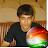 RAVI SINGH avatar image
