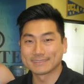 Walter Kim