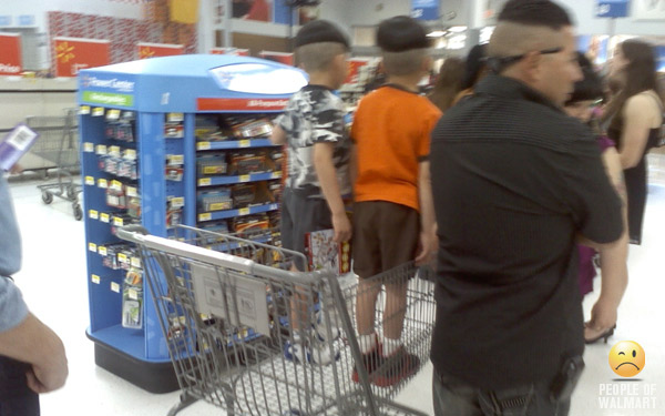 Funny%252520People%252520Shopping%252520in%252520WalMart%252520Part%25252050 19 Imagenes divertidas de personas en el supermercado (Parte 2)