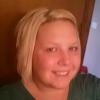Melissa Saxe