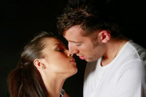 How To Get Ex Girlfriend Back She May Not Mean To Break Up