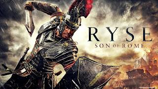 Ryse: Son of Rome | Сравнить цены и купить ключ дешевле