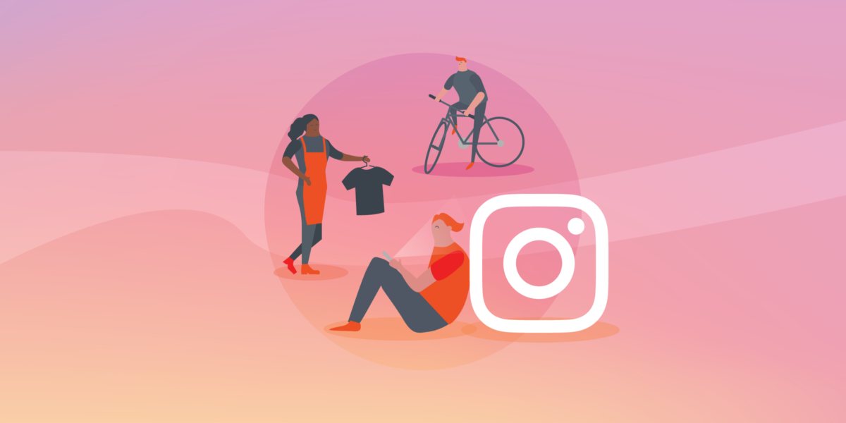C:\Users\TaggBox\Downloads\Instagram\instagram fashion and fitness.png