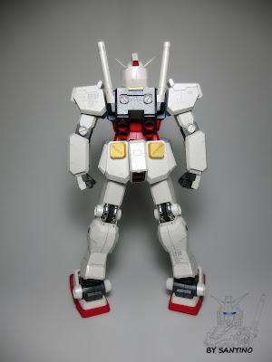 RX-78-2 ver.Ka de 【JUNE】 DSCN1108
