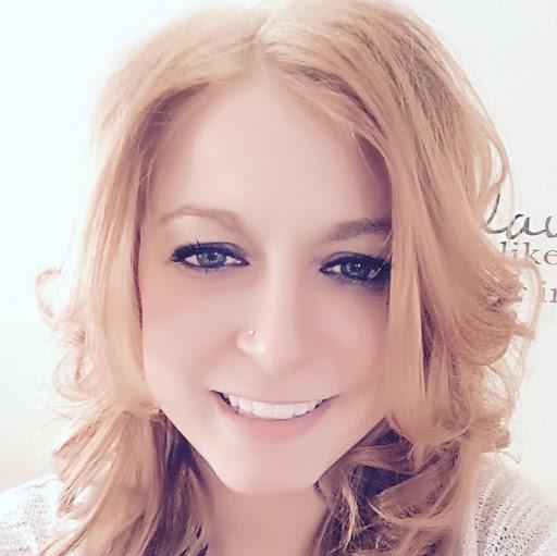 Julie Marchese