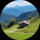 Tanja Brunnhuber