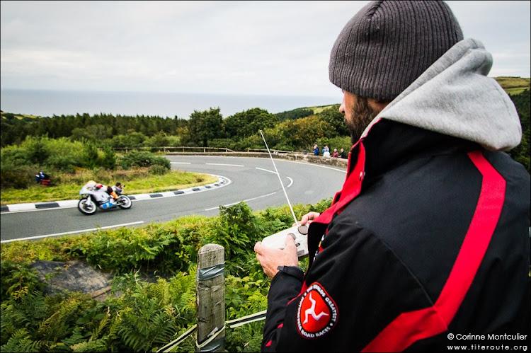 Manx GP 2014 DSC07470