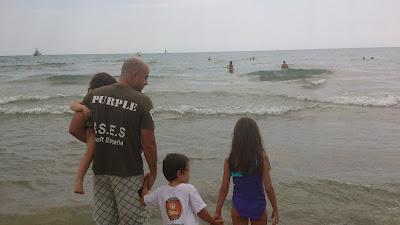 Saludos desde la orilla del Mar 2012 DSC_0809