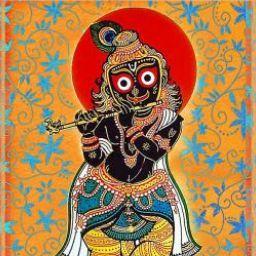 Bikash Das