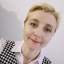 Iuliana Mitac