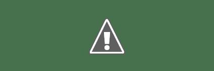 Logo de Masquemilpalabras