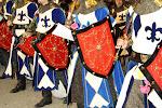 Caballeros de Navarra