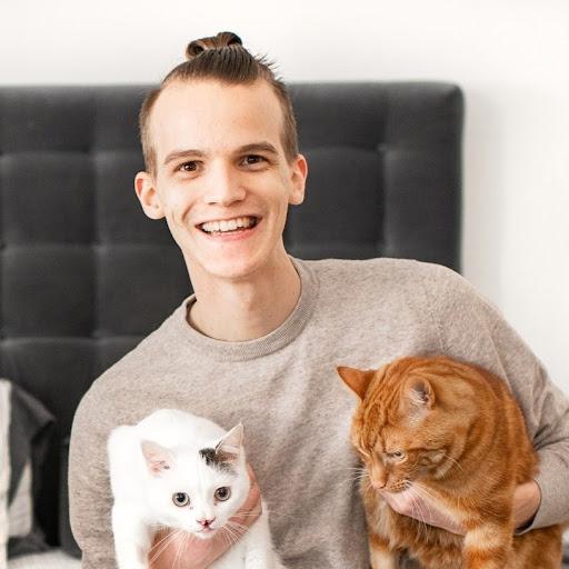 JMekker profile image
