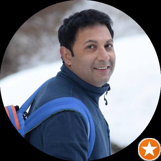 siddhartha chatterjee, User Review of TheOfficePass.com