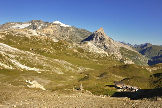 gr5-mont-blanc-briancon-refuge-palet.jpg