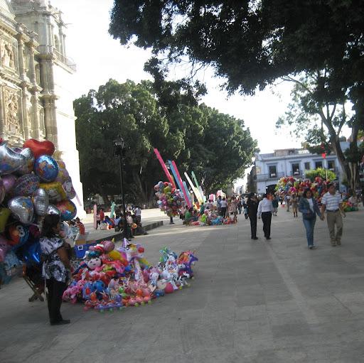 Ryan Aquino Photo 10