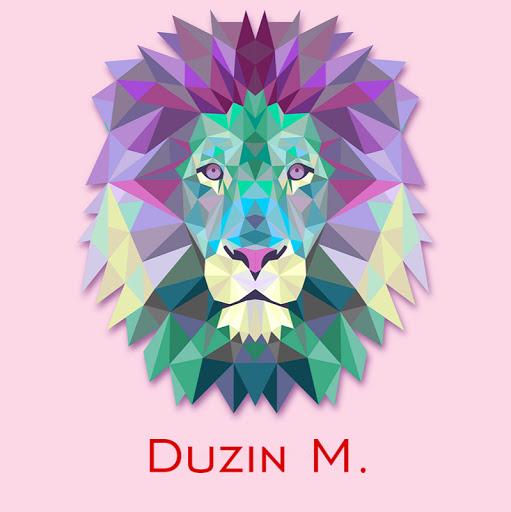 Duzin Melo