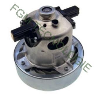 30825 folletto scheda elettronica vk 140 vorwerk ricambi ebay - Scheda motore folletto vk 140 ...
