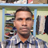 Tellam Punneswararao
