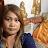 Su Nandar Aung avatar image