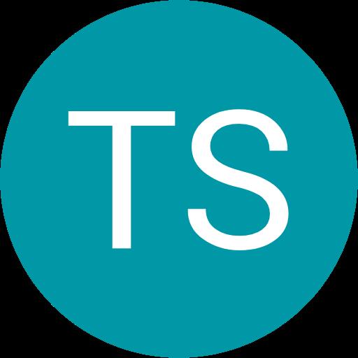 Tracy S