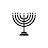 Anthony Kizza avatar image