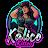 Amber Noah avatar image