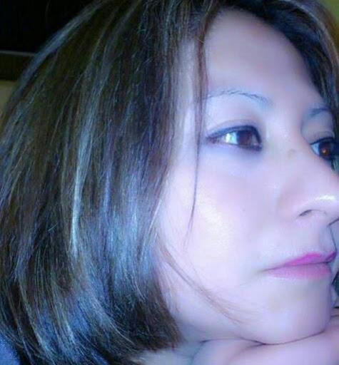 Silvia Garay