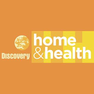 Discovery Home & Health en Vivo por Internet | Online ...