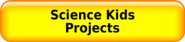 http://www.sciencekids.co.nz/projects.html