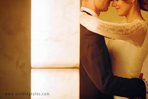 boda en el hotel urban de madrid