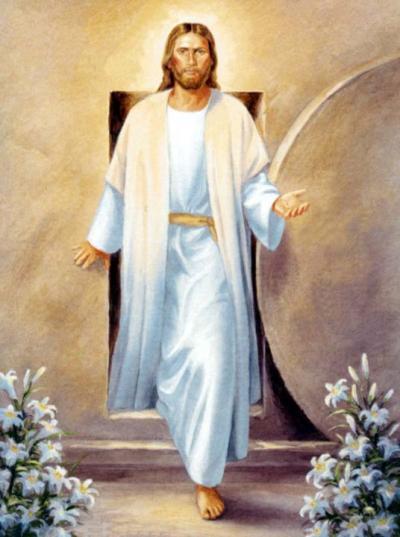 jesus-resucito