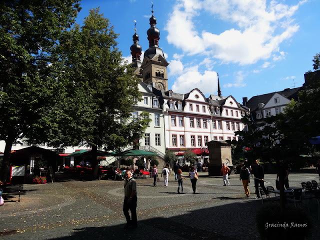 passeando - Passeando pela Suíça - 2012 - Página 21 DSC08733