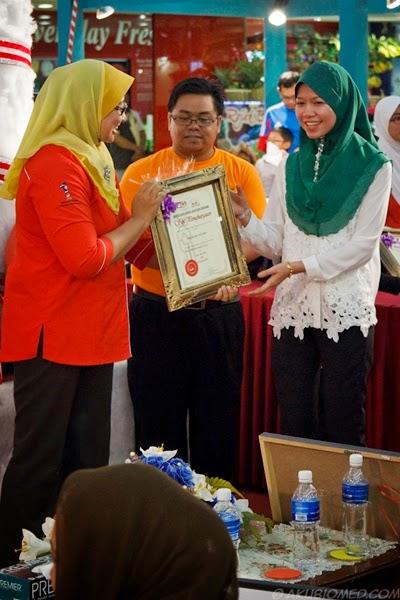 AAM Selangor